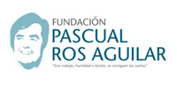 Pascual Ros Aguilar